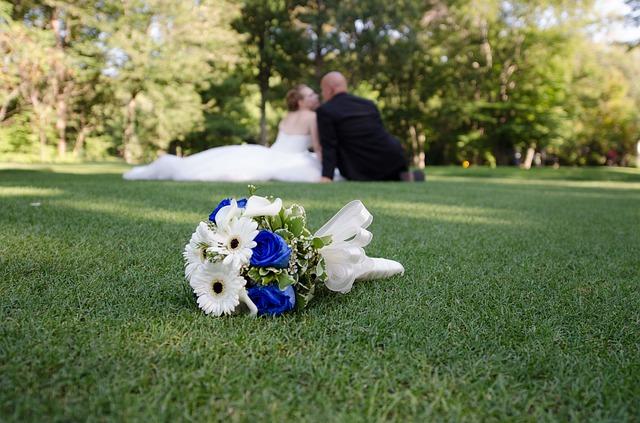 מקומות מיוחדים לחתונה